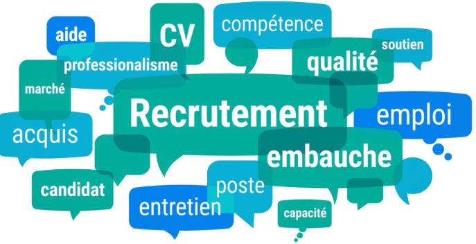 les 10 meilleurs sites pour trouver l u0026 39 emploi en france  u0026 canada 2019