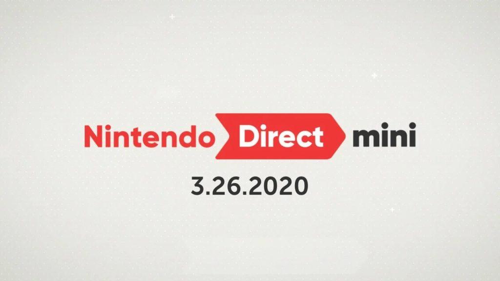Nintendo Direct attend des fans des attentes élevées, de la frustration, de la déception, de l'indignation et des contrecoups